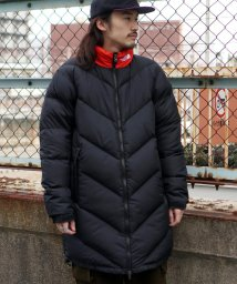 BEAMS MEN/THE NORTH FACE / ASCENT COAT/501364334