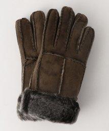 coen/ムートングローブ(手袋)/501367647