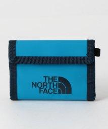 coen/THE NORTH FACE(ザ ノースフェイス)ミニウォレット/501383561