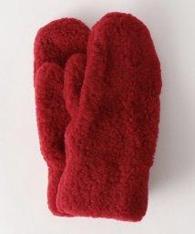 coen/COLD BREAKER(コールドブレイカー) ボアミトン(手袋/グローブ)/501383567