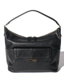 MOUSSY(BAG)/【MOUSSY】 New soft Leather ワンショル2way Bag/501384002