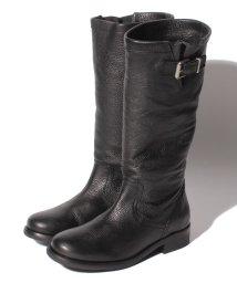 agnes b. FEMME/CU17 CHAUSSURES ブーツ/501393783