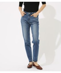 AZUL by moussy/A Perfect Denim2/501398473