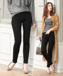 AZUL by moussy/A Perfect Skinny/501398491