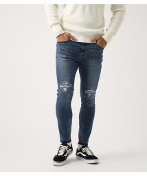 AZUL by moussy/A Perfect Denim REMAKE/501399770