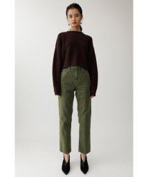 moussy/JW COLOR TAPERED/501400708