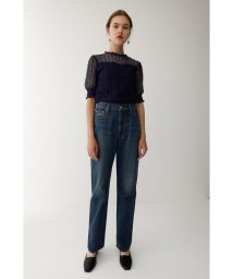 moussy/JW WIDE STRAIGHT/501400892