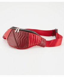 SLY/QUILTING WAIST BAG/501401162