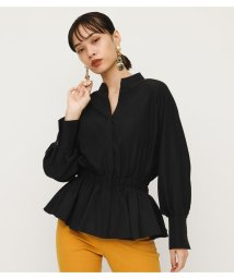SLY/WAIST SHAPED SH/501401243