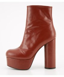 SLY/POLE CHUNKY BOOTS/501401254