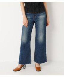 SLY/SILAS HR BAGGY PT-B 2/501401337