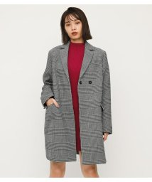 SLY/CHESTER FIELD COAT/501401347