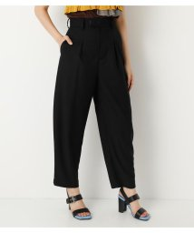SLY/HW TROUSERS/501401353