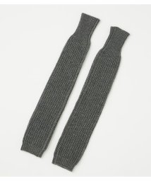 SLY/CASHMERE MG ARMWARMERS/501401391