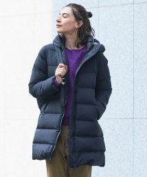 BEAUTY&YOUTH UNITED ARROWS/<THE NORTH FACE(ノースフェイス)>∴ダウンシェルコート/501404515