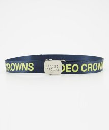 RODEO CROWNS WIDE BOWL/R goods SKATER BELT/501405493