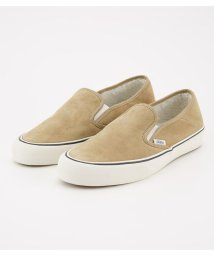 RODEO CROWNS WIDE BOWL/SLIP-ON SF/501406058