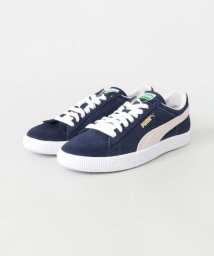 URBAN RESEARCH Sonny Label/PUMA SUEDE90681/501406799