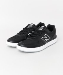 URBAN RESEARCH Sonny Label/NEW BALANCE AM574/501406809