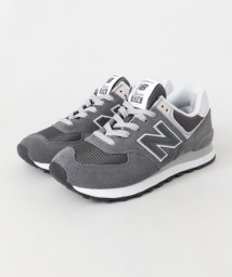 URBAN RESEARCH Sonny Label/NEW BALANCE ML574/501406854