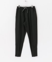 URBAN RESEARCH Sonny Label/VANS Sports Track Pants/501406870