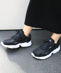 JOINT WORKS/adidas falcon w◆/501406894
