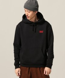 PULP/【PULP】RESORT CORPS / リゾート コープ EMPATHY RC HOODED SWEATER/501407082