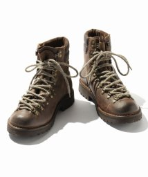 JOURNAL STANDARD/astorflex / アストールフレックス : Rockflex hiking boots/501407140