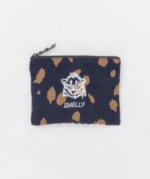 SMELLY/MELLYポーチS/501133608