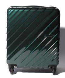 HIDEO WAKAMATSU/【HIDEO WAKAMATSU】 キャビンスクエア 機内持ち込み対応サイズ/501351746