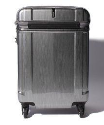 HIDEO WAKAMATSU/【HIDEO WAKAMATSU】 シェルパー S 機内持ち込み対応サイズ/501351747
