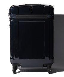 HIDEO WAKAMATSU/【HIDEO WAKAMATSU】 シェルパー S 機内持ち込み対応サイズ/501351748