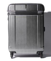 HIDEO WAKAMATSU/【HIDEO WAKAMATSU】 スーツケース シェルパー M/501351750