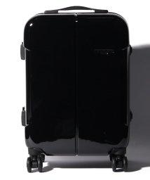 HIDEO WAKAMATSU/【HIDEO WAKAMATSU】 ナローII S 機内持ち込み対応サイズ/501351753