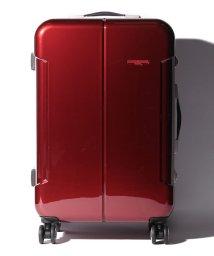 HIDEO WAKAMATSU/【HIDEO WAKAMATSU】 スーツケース ナローII M/501351757