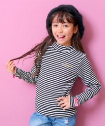 ANAP KIDS/リブTOPS/501383266