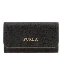 FURLA /フルラ バビロン キーケース/501391630