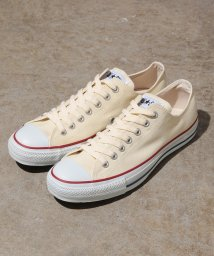 ADAM ET ROPE'/【CONVERS】 ALLSTAR OX (LOW)/501393780