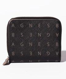 agnes b. Voyage/LW09-01 ウォレット/501393952