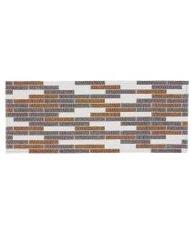 BRUNO/ミクスチャーキッチンマット 50×120/501395494