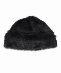 SLOBE IENA/cableami FUR TOUQUE帽/501407897