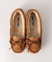 BEAUTY&YOUTH UNITED ARROWS/【WEB限定】<MINNETONKA>CALLY レザーモカシン/501408440