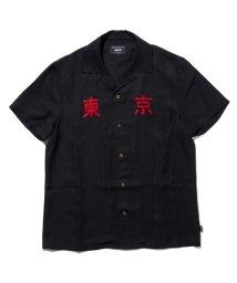 glamb/TOKYO SH/501408467