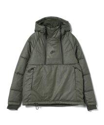 BEAMS MEN/NIKE / Tech Pack Synthetic Fill Jacket/501408622