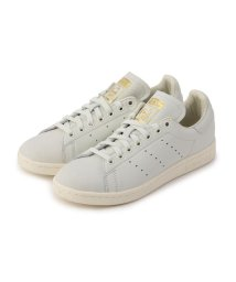 liflattie ships/adidas:STAN SMITH PREMIUM/501409165