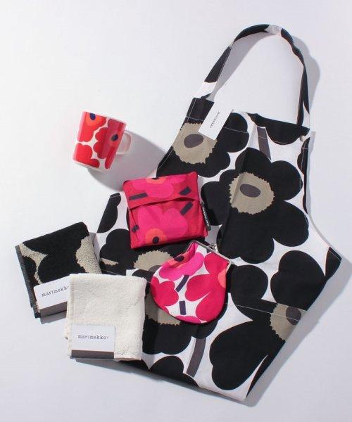 Marimekko(マリメッコ)/marimekko(マリメッコ) HAPPY BAG type A/MRK01