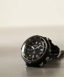 JOURNAL STANDARD/SEIKO / セイコー PROSPEX JS別注/501410905