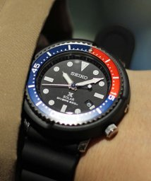 JOURNAL STANDARD/SEIKO / セイコー  PROSPEX BAYCREW'S GROUP別注 40周年モデル/501410906