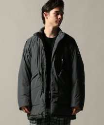 JOURNAL STANDARD/BACH Garments / バッハ ガーメンツ : WIZARD Jacket DC150/501411037