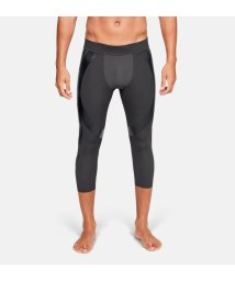 UNDER ARMOUR/アンダーアーマー/メンズ/UA SUPERBASE 1/2 LEGGING/501411284